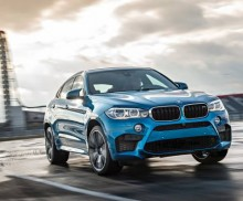 P90172859-the-new-bmw-x6-m-on-location-driving-scenes-01-2015-599px