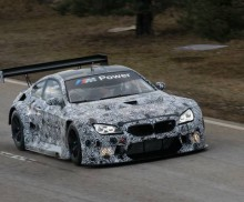 P90173551-munich-31st-january-2015-bmw-m6-gt3-roll-out-joerg-mueller-bmw-plant-dingolfing-this-image-is-copyri-600px