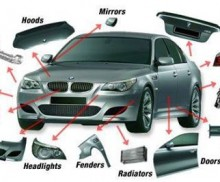 Discounted OEM BMW Parts For All Maxbimmer Members!